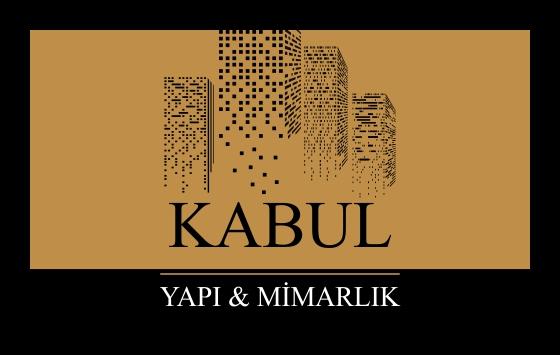KABUL MİMARLIK